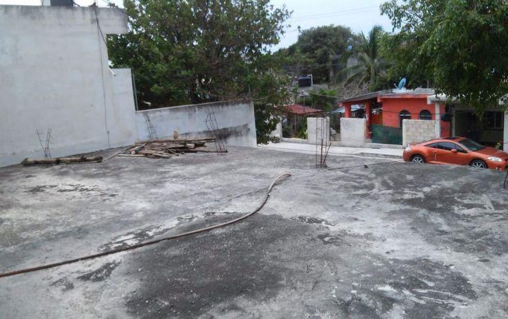 Foto de casa en venta en, ejidal, solidaridad, quintana roo, 1972470 no 11