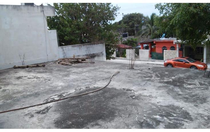 Foto de casa en venta en  , ejidal, solidaridad, quintana roo, 1972470 No. 11
