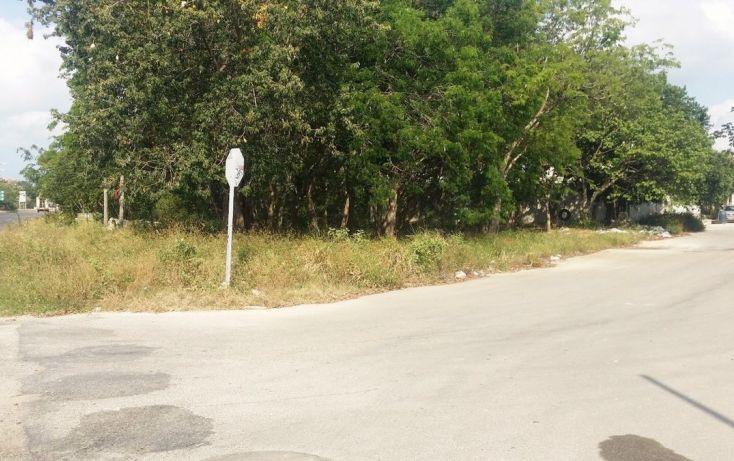Foto de terreno habitacional en venta en, ejidal, solidaridad, quintana roo, 2043977 no 04