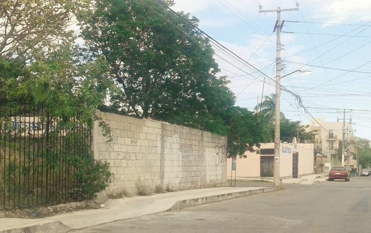 Foto de terreno habitacional en venta en 4 norte , ejidal, solidaridad, quintana roo, 2723872 No. 07