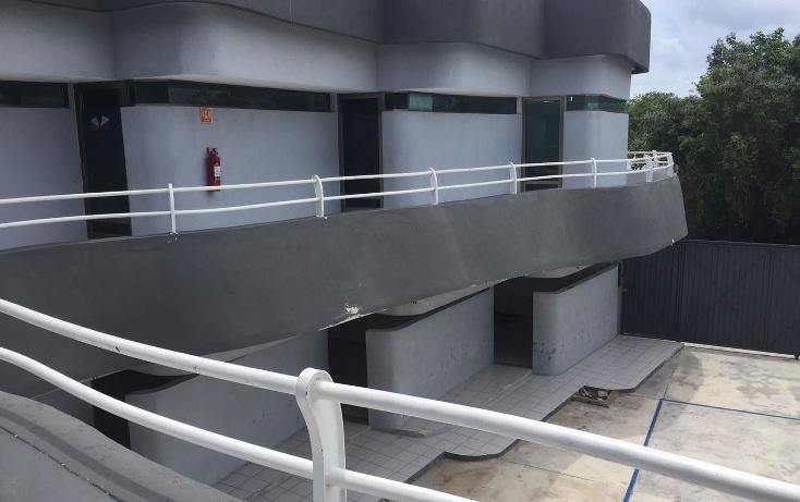 Foto de edificio en renta en  , ejidal, solidaridad, quintana roo, 3427818 No. 01