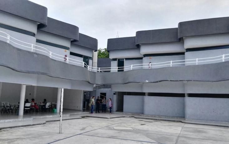Foto de edificio en renta en  , ejidal, solidaridad, quintana roo, 3427818 No. 03