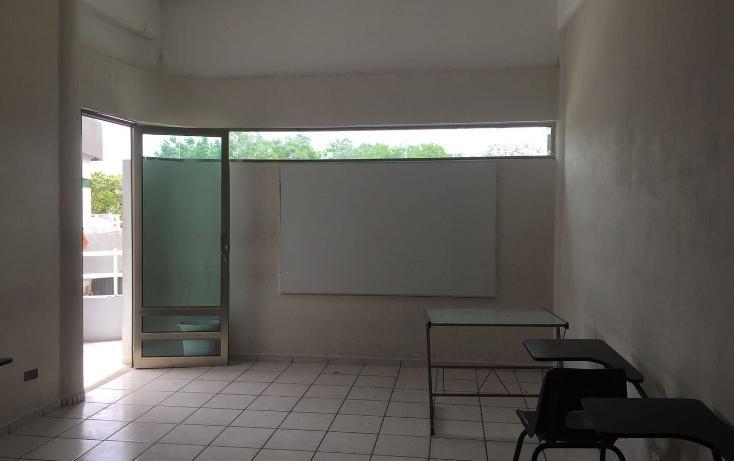 Foto de edificio en renta en  , ejidal, solidaridad, quintana roo, 3427818 No. 04