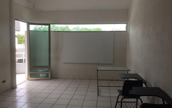 Foto de edificio en renta en  , ejidal, solidaridad, quintana roo, 3427818 No. 08