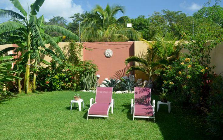 Foto de casa en condominio en venta en, ejidal, solidaridad, quintana roo, 939987 no 02