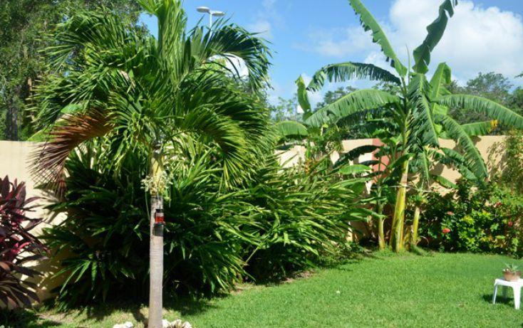 Foto de casa en condominio en venta en, ejidal, solidaridad, quintana roo, 939987 no 03
