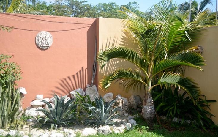 Foto de casa en venta en  , ejidal, solidaridad, quintana roo, 939987 No. 04