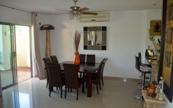 Foto de casa en condominio en venta en, ejidal, solidaridad, quintana roo, 939987 no 05