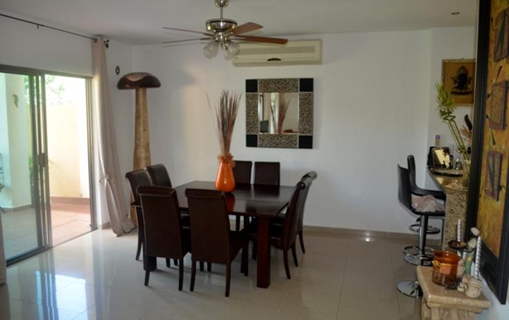 Foto de casa en venta en  , ejidal, solidaridad, quintana roo, 939987 No. 05