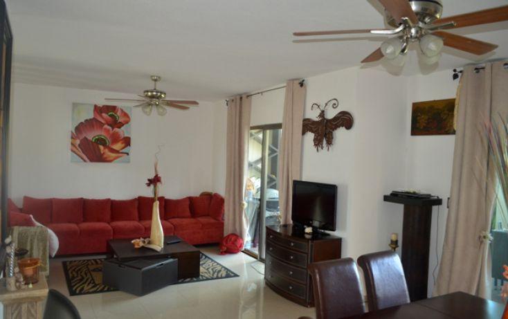 Foto de casa en condominio en venta en, ejidal, solidaridad, quintana roo, 939987 no 06