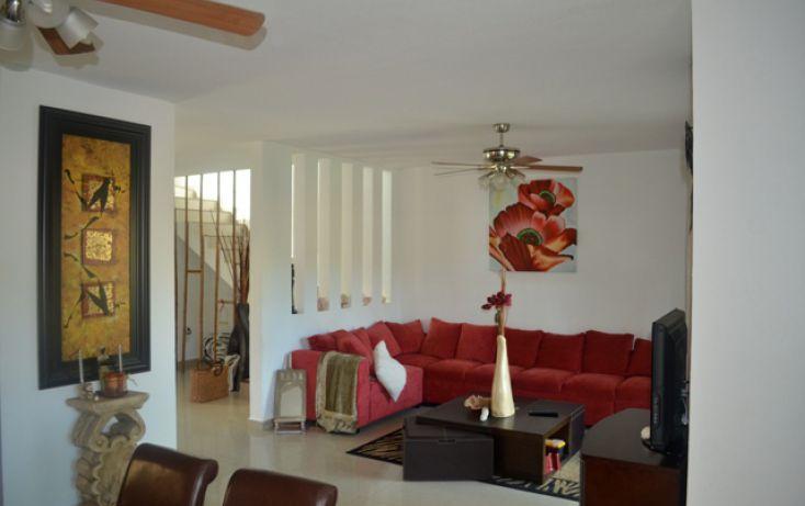 Foto de casa en condominio en venta en, ejidal, solidaridad, quintana roo, 939987 no 07