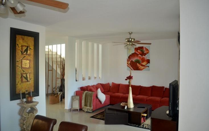 Foto de casa en venta en  , ejidal, solidaridad, quintana roo, 939987 No. 07