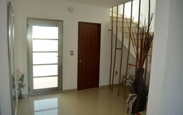 Foto de casa en condominio en venta en, ejidal, solidaridad, quintana roo, 939987 no 08