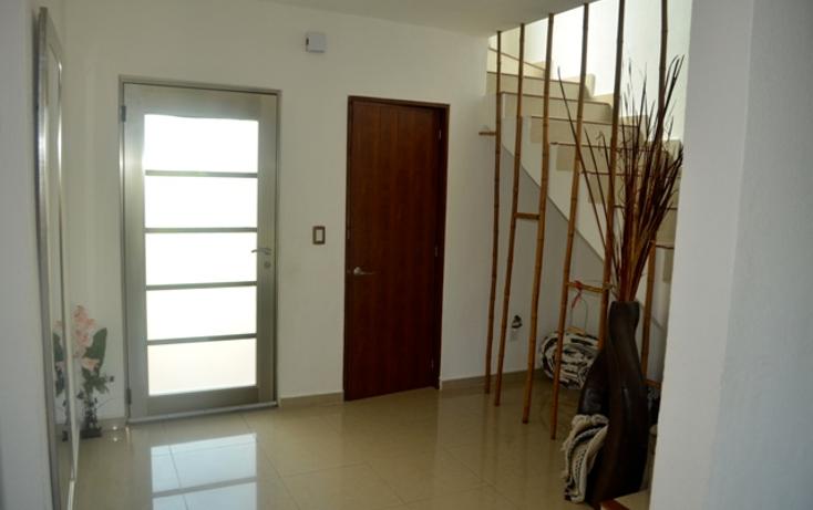 Foto de casa en venta en  , ejidal, solidaridad, quintana roo, 939987 No. 08