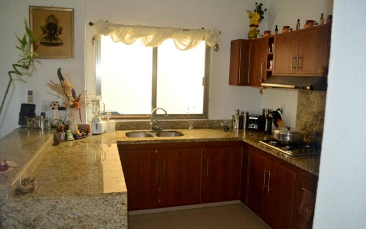Foto de casa en venta en  , ejidal, solidaridad, quintana roo, 939987 No. 09