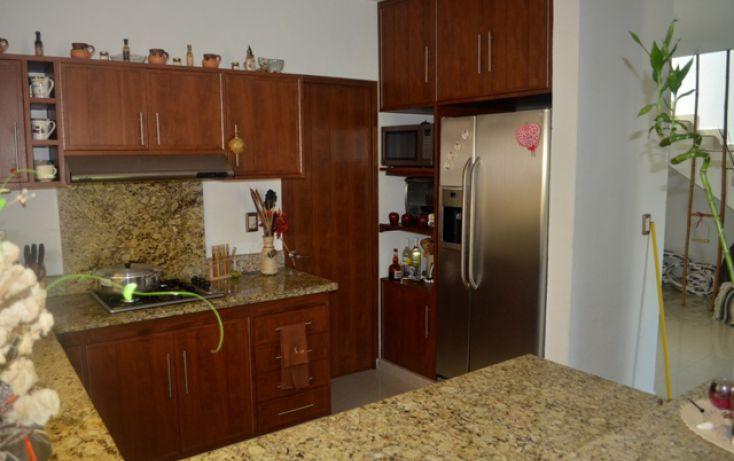 Foto de casa en condominio en venta en, ejidal, solidaridad, quintana roo, 939987 no 10
