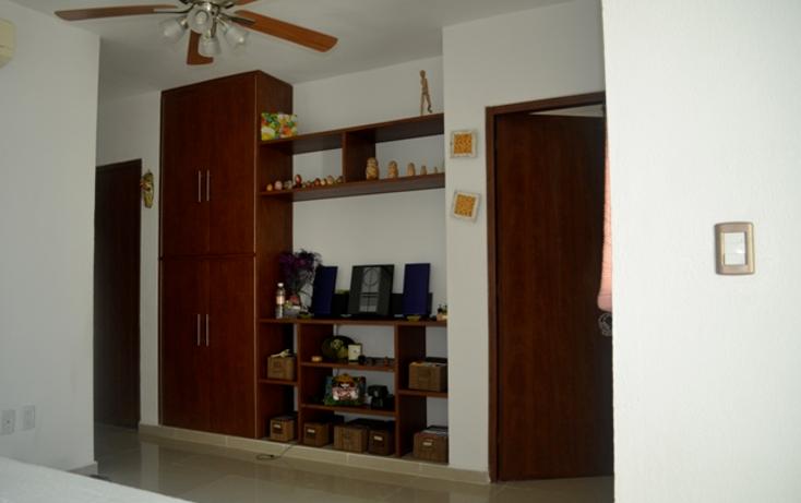 Foto de casa en venta en  , ejidal, solidaridad, quintana roo, 939987 No. 11