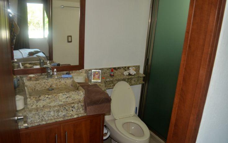 Foto de casa en condominio en venta en, ejidal, solidaridad, quintana roo, 939987 no 12