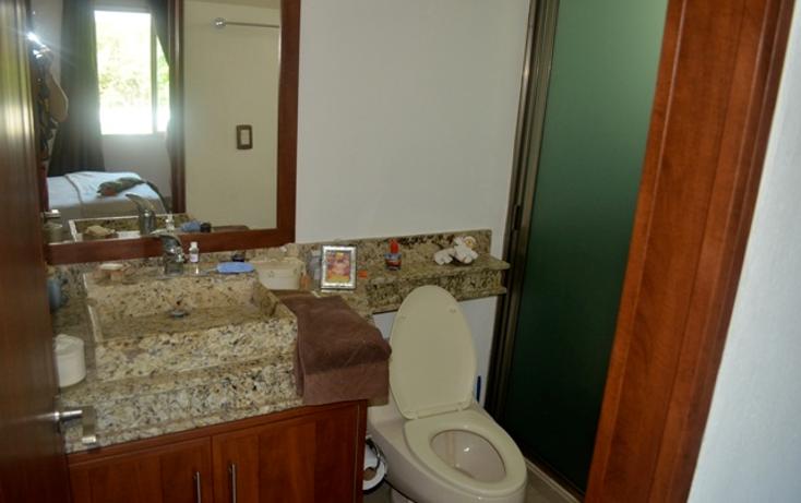 Foto de casa en venta en  , ejidal, solidaridad, quintana roo, 939987 No. 12