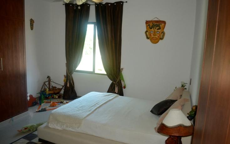 Foto de casa en venta en  , ejidal, solidaridad, quintana roo, 939987 No. 13