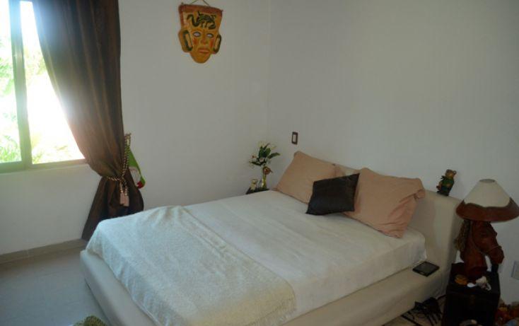 Foto de casa en condominio en venta en, ejidal, solidaridad, quintana roo, 939987 no 14