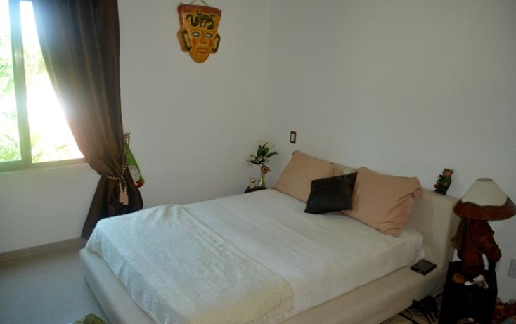 Foto de casa en venta en  , ejidal, solidaridad, quintana roo, 939987 No. 14