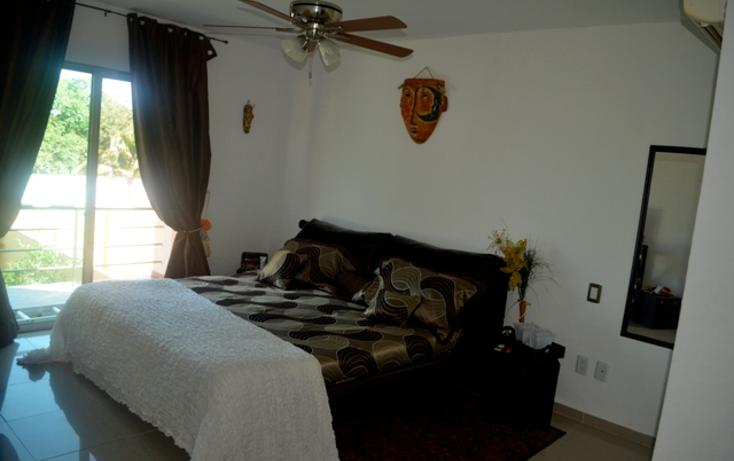 Foto de casa en venta en  , ejidal, solidaridad, quintana roo, 939987 No. 15