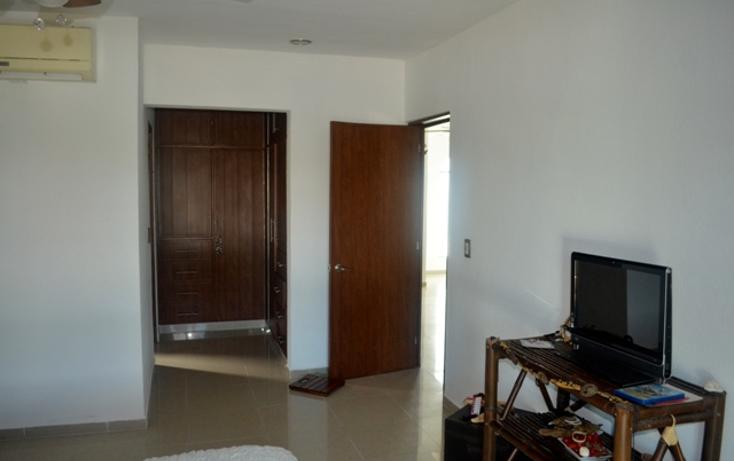Foto de casa en venta en  , ejidal, solidaridad, quintana roo, 939987 No. 16