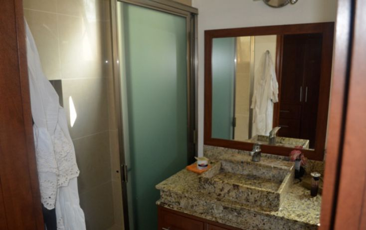 Foto de casa en condominio en venta en, ejidal, solidaridad, quintana roo, 939987 no 17