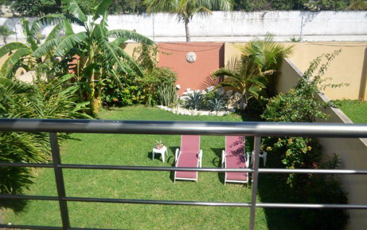 Foto de casa en condominio en venta en, ejidal, solidaridad, quintana roo, 939987 no 18