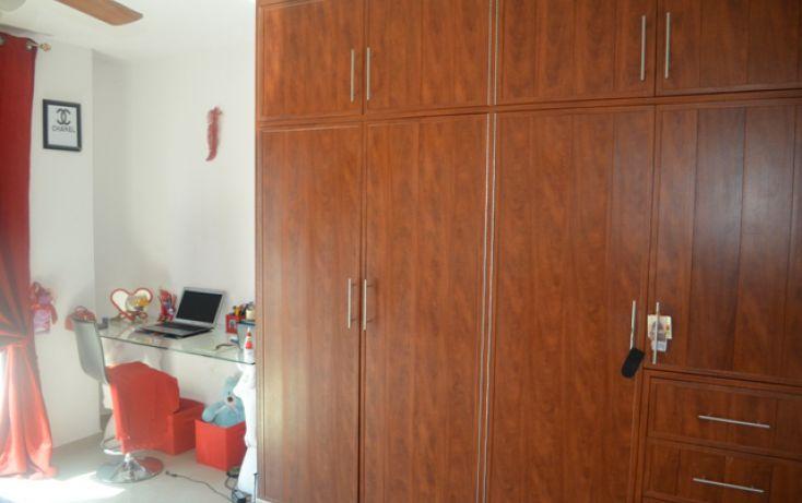 Foto de casa en condominio en venta en, ejidal, solidaridad, quintana roo, 939987 no 20