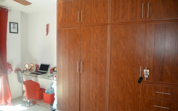 Foto de casa en venta en  , ejidal, solidaridad, quintana roo, 939987 No. 20