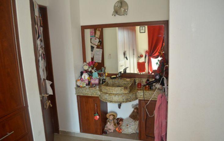 Foto de casa en condominio en venta en, ejidal, solidaridad, quintana roo, 939987 no 21
