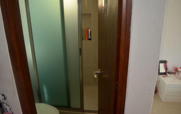 Foto de casa en condominio en venta en, ejidal, solidaridad, quintana roo, 939987 no 22