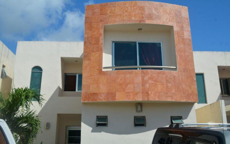 Foto de casa en condominio en venta en, ejidal, solidaridad, quintana roo, 939987 no 25