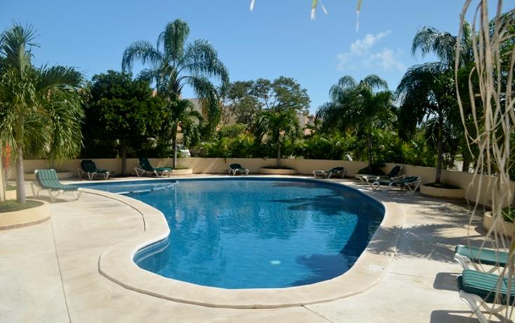 Foto de casa en venta en  , ejidal, solidaridad, quintana roo, 939987 No. 30