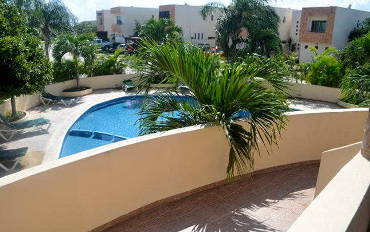Foto de casa en venta en  , ejidal, solidaridad, quintana roo, 939987 No. 32