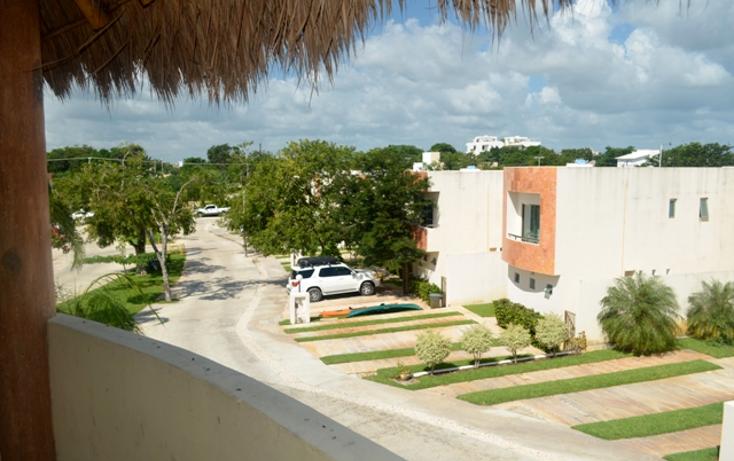Foto de casa en venta en  , ejidal, solidaridad, quintana roo, 939987 No. 34