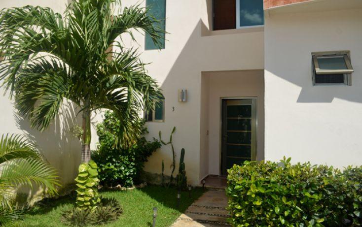 Foto de casa en condominio en venta en, ejidal, solidaridad, quintana roo, 939987 no 35