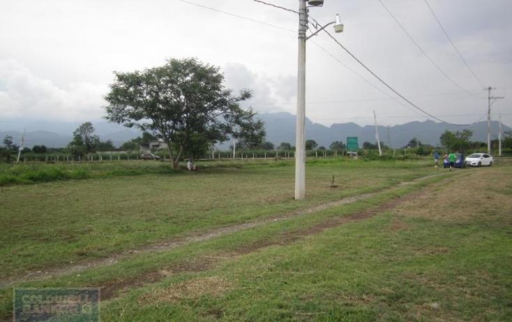 Foto de terreno comercial en venta en  , ejidal tezoquipa, yautepec, morelos, 1965763 No. 08
