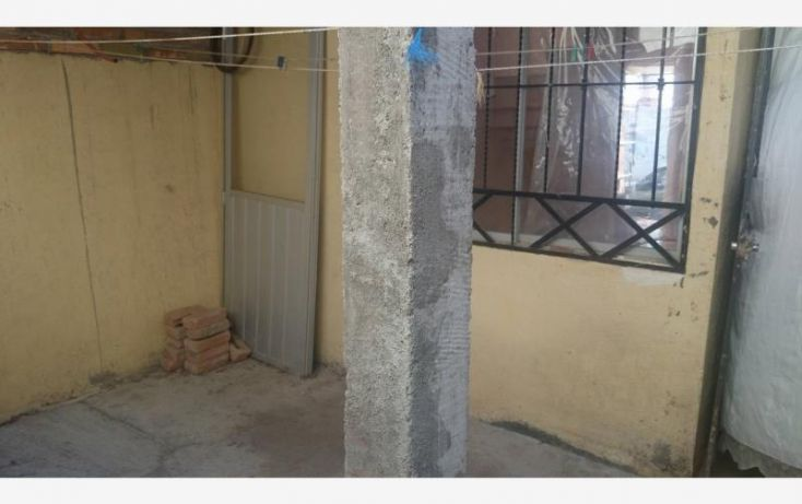 Foto de casa en venta en, ejidal tres puentes, morelia, michoacán de ocampo, 1593122 no 06