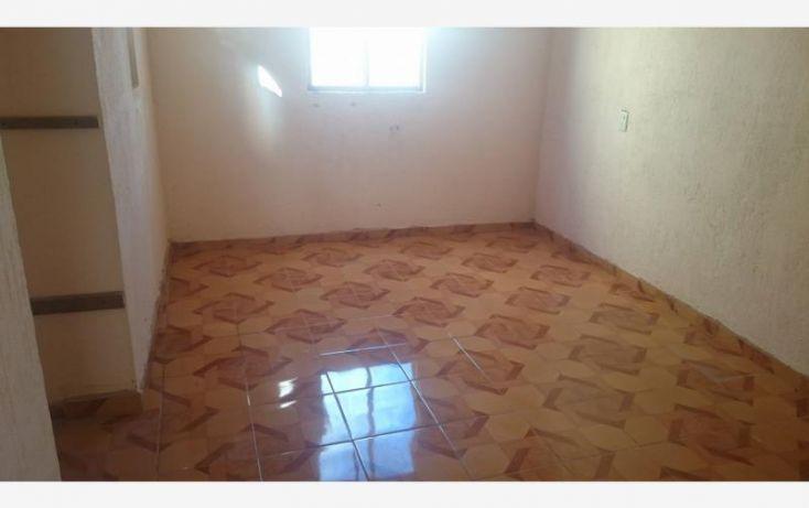 Foto de casa en venta en, ejidal tres puentes, morelia, michoacán de ocampo, 1593122 no 09