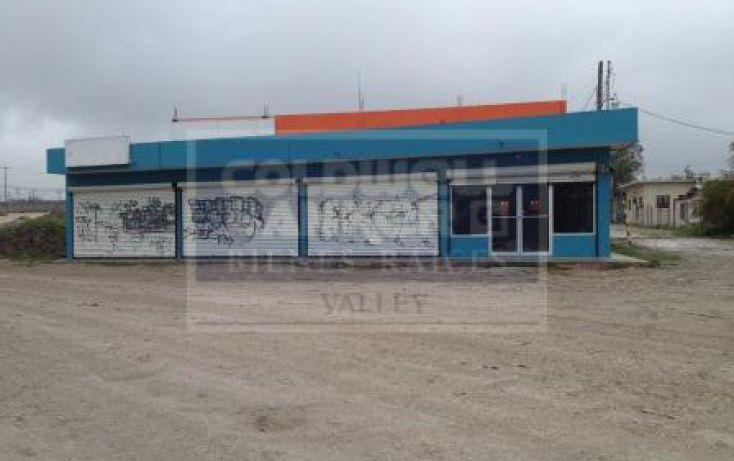 Foto de bodega en renta en ejidatarios, luis donaldo colosio, reynosa, tamaulipas, 383934 no 01