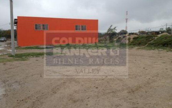 Foto de bodega en renta en ejidatarios, luis donaldo colosio, reynosa, tamaulipas, 383934 no 06