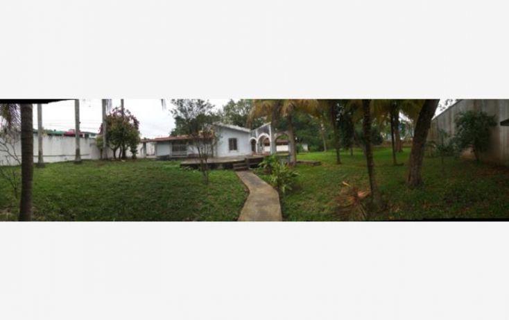 Foto de casa en renta en ejido 103, sanchez magallanes, centro, tabasco, 1689280 no 03
