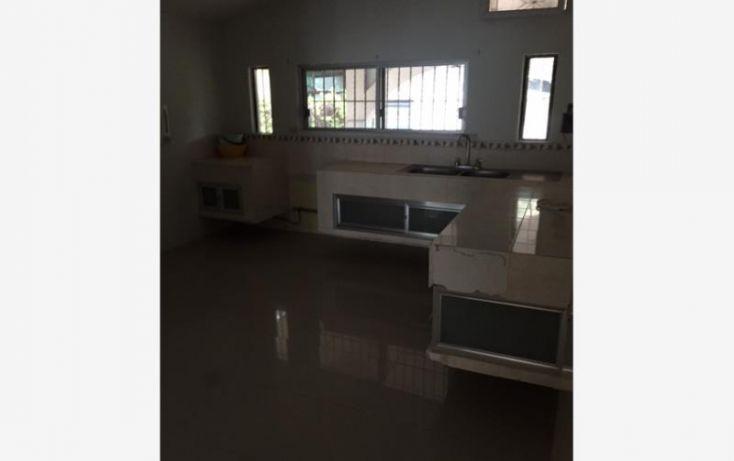 Foto de casa en renta en ejido 103, sanchez magallanes, centro, tabasco, 1689280 no 05