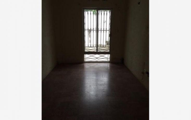 Foto de casa en renta en ejido 103, sanchez magallanes, centro, tabasco, 1689280 no 06
