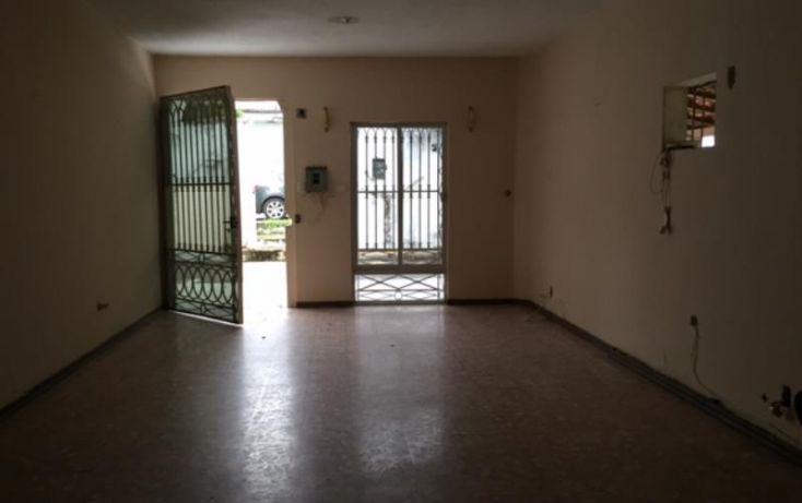 Foto de casa en renta en ejido 103, sanchez magallanes, centro, tabasco, 1689280 no 09