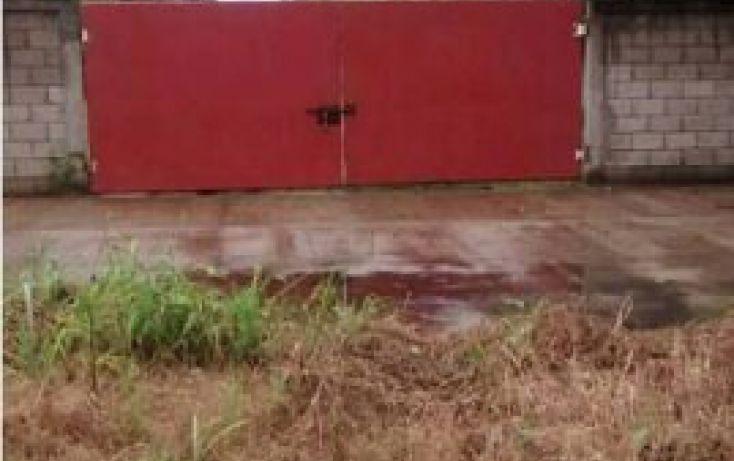 Foto de terreno habitacional en venta en ejido 16 de septiembre sn, villahermosa centro, centro, tabasco, 1832294 no 01