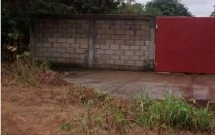 Foto de terreno habitacional en venta en ejido 16 de septiembre sn, villahermosa centro, centro, tabasco, 1832294 no 02
